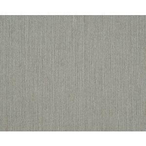 WTW 0458FALL WATERFALL LINEN Grey Scalamandre Wallpaper