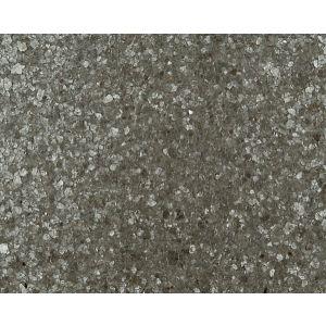 WTW 0459MELA MELANIE'S MICA Silver Scalamandre Wallpaper