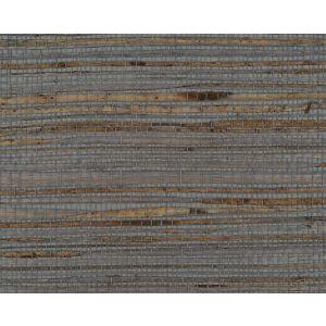 WTW 0461BEAC BEACH HAVEN Blue Haze Scalamandre Wallpaper