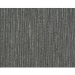 WTW 0462FALL WATERFALL LINEN Graphite Scalamandre Wallpaper