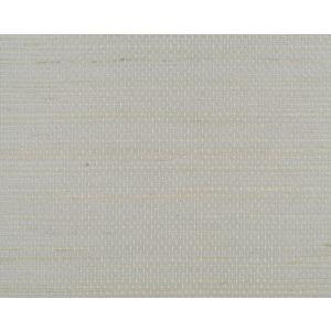 WTW 0467CHIC CHIC SISAL Pearl Scalamandre Wallpaper
