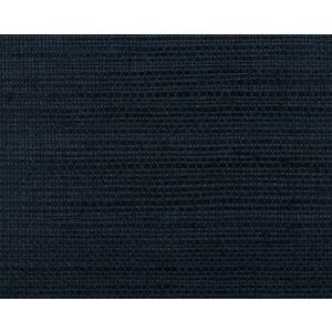 WTW 0471SIMP SIMPLY SISAL Navy Scalamandre Wallpaper