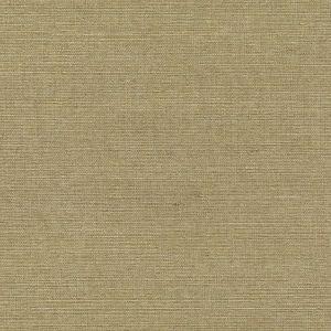 53-65664 Saki Grasscloth Light Green Brewster Wallpaper
