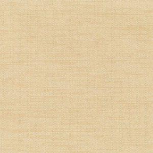 53-65674 Suzu Grasscloth Peach Brewster Wallpaper