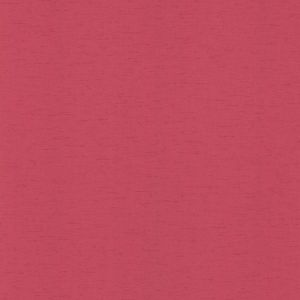 330256 Sa Talaia Hand Spun Silk Pink Brewster Wallpaper
