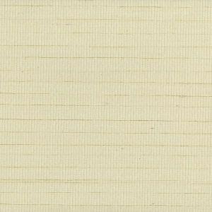 330265 Martina Rushed Grasscloth Beige Brewster Wallpaper