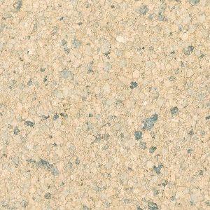 2622-30247 Petra Mica Chip Bone Brewster Wallpaper