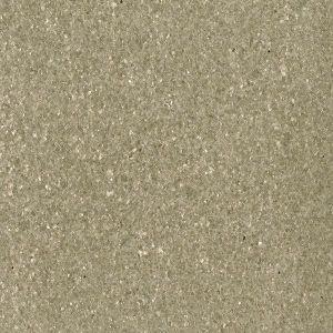 2622-30245 Dmitry Mica Charcoal Brewster Wallpaper
