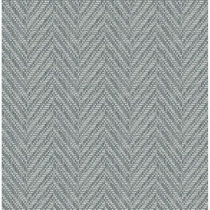 2785-24816 Ziggity Aegean Brewster Wallpaper