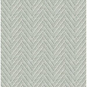 2785-24819 Ziggity Graphite Brewster Wallpaper