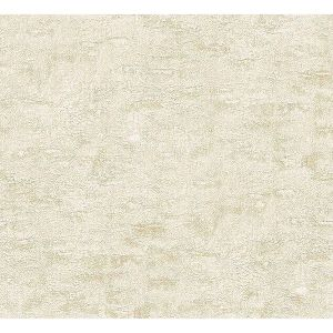 M5618 Unito Lambada Plaster Texture Ivory Brewster Wallpaper