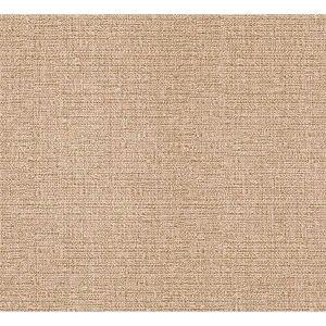 M5650 Unito Nero Texture Peach Brewster Wallpaper