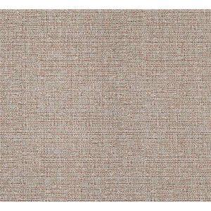 M5656 Unito Nero Texture Grey Brewster Wallpaper