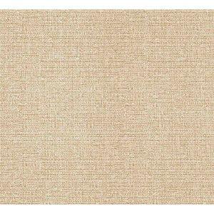 M5659 Unito Nero Texture Cream Brewster Wallpaper