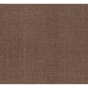 M5662 Unito Nero Texture Merlot Brewster Wallpaper