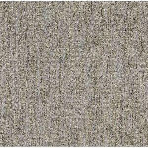 Z1740 Unito Scudo Vertical Texture Silver Brewster Wallpaper