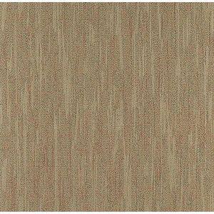 Z1742 Unito Scudo Vertical Texture Gold Brewster Wallpaper