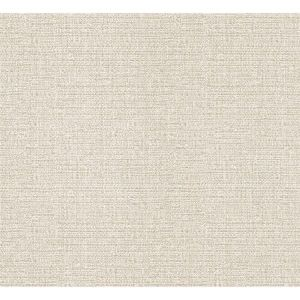 M5653 Unito Nero Texture Blush Brewster Wallpaper