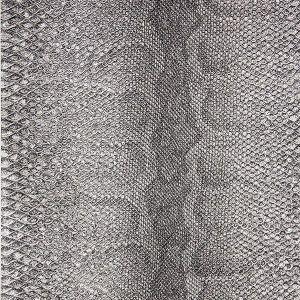 2871 88735 Sovana Python Chocolate Brewster Wallpaper