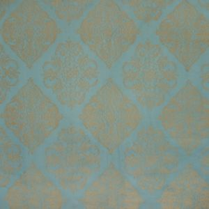 MADE FAMOUS Mineral Carole Fabric