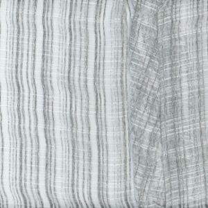 SLIM SECRETS Silver Carole Fabric