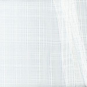 SLIM SECRETS Snow Carole Fabric