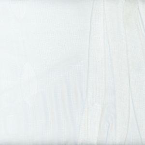 SMOKE SIGNAL Parchment Carole Fabric