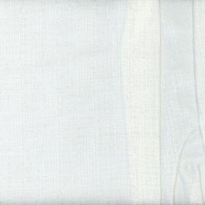 SPARKLE DUST Parchment Carole Fabric