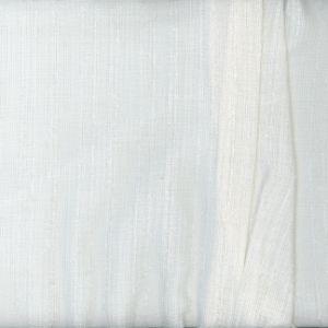 SPARKLE DUST Snow Carole Fabric