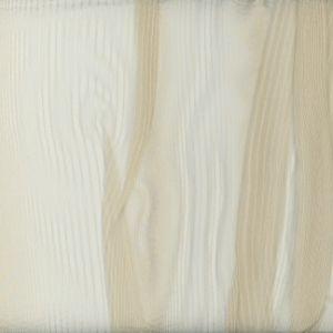STARTLING LIGHT Gold Carole Fabric