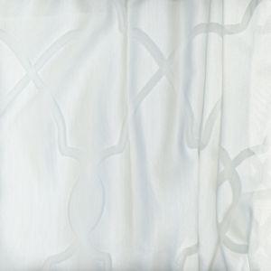SUNSET CRUISE Alabaster Carole Fabric