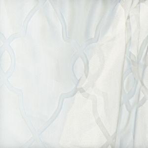 SUNSET CRUISE Ivory Carole Fabric