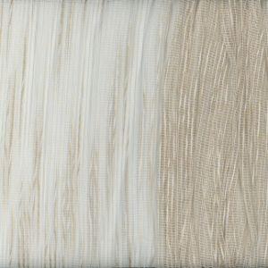 TIME SAVER Parchment Carole Fabric