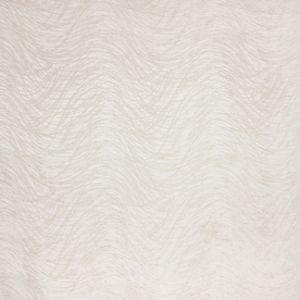 UPCYCLE Ivory Carole Fabric