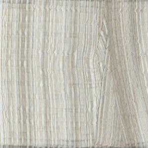 VISUAL APPEAL Platinum Carole Fabric