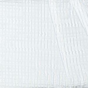 VISUAL APPEAL Snow Carole Fabric