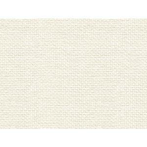 2011134-101 VENDOME LINEN White Lee Jofa Fabric