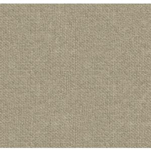 2011134-116 VENDOME LINEN Natural Lee Jofa Fabric