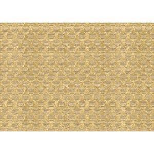 2013105-416 BOSPHORUS CHECK Straw Lee Jofa Fabric