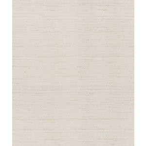 2014125-101 NOOR Ivory Lee Jofa Fabric