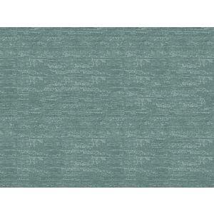 2014125-15 NOOR Blue Lee Jofa Fabric
