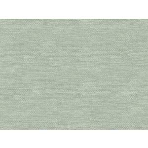 2014128-11 SAGAPONACK Soft Grey Lee Jofa Fabric