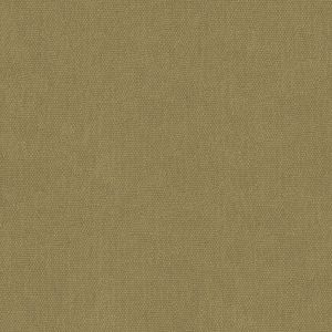 2014140-106 MESA Taupe Lee Jofa Fabric