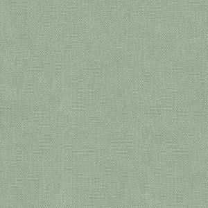 2014140-115 MESA Water Lee Jofa Fabric