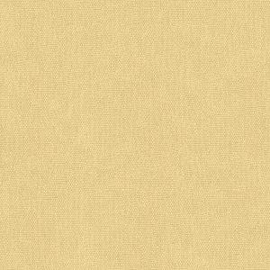 2014140-116 MESA Vanilla Lee Jofa Fabric
