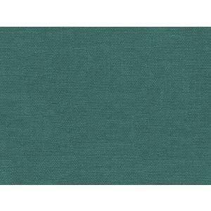 2014140-35 MESA Teal Lee Jofa Fabric