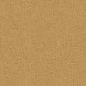 2014140-4 MESA Straw Lee Jofa Fabric
