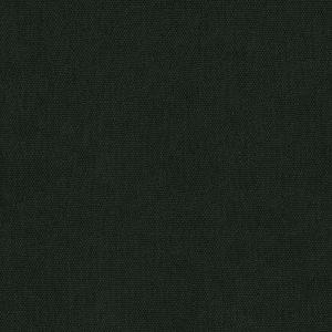 2014140-505 MESA Storm Lee Jofa Fabric
