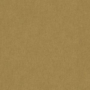 2014140-606 MESA Wheat Lee Jofa Fabric