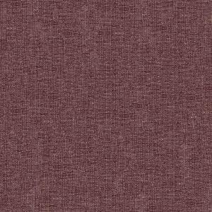 2015100-10 CLARE Purple Lee Jofa Fabric